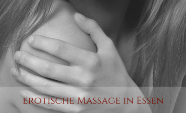 Massage mit Happy End in Essen