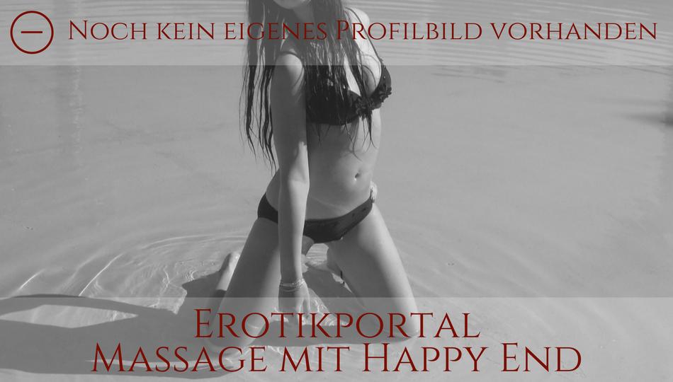 Massage Mit Happy End Essen