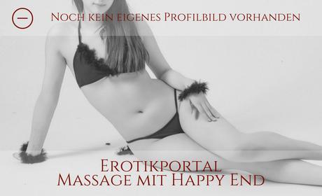 erotic massage munchen