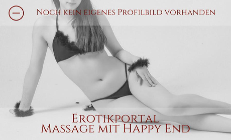 Massagen münchen sinnliche Erotik Massage