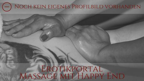 Erotische massage in bochum