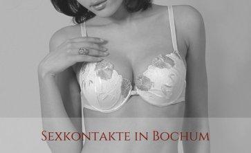 Erotische Massage Bochum